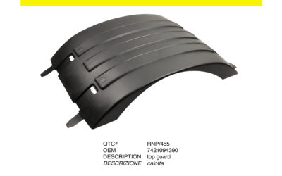 New product RNP/455
