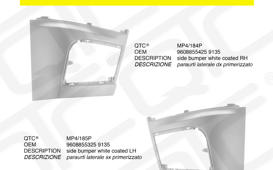 New product MERCEDES MP4/184P MP4/185P